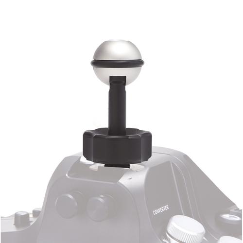Sea&Sea_22139_SA8 ball base for accessorie shoe_500