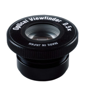 Sea&Sea_46108_optical_viewfinder_0.5x_500