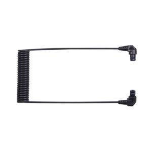 Sea&Sea_50135_Fiber-optical_cable_II_S-2_connectors_500