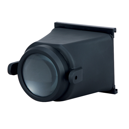 Sea&Sea_52121_LCD_Monitor_Hood_with_lens_500
