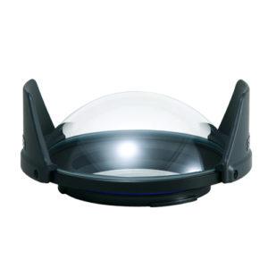 Sea&Sea_56601_NX_compact_Dome_port_500