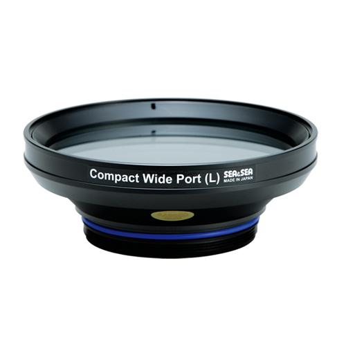 sea&sea_30103_compact_wide_port_L_500