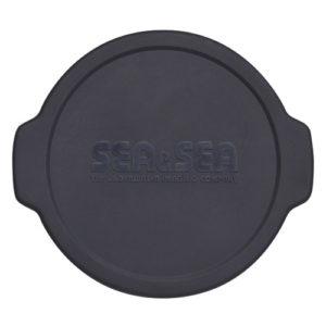 sea&sea_46120_ML_Housing_body_cap_500