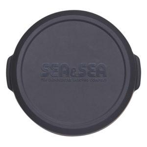 sea&sea_46121_ML_Rear_Port_Cover_500sea&sea_46121_ML_Rear_Port_Cover_500