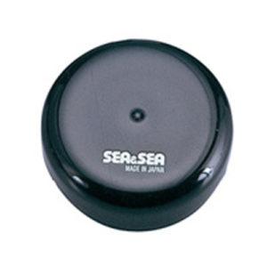 sea&sea_51220_Front_Port_Cover_S_500