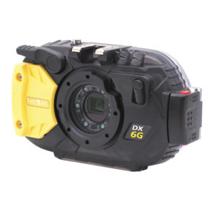 Sea&Sea_Benelux_06668_06671_06671_DX-6G_Basic_camera_housing_set_Ricoh_high_res
