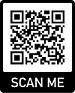 Facebook_QR_Code_sea_and_sea